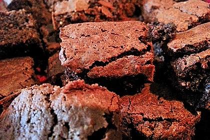 Brownies 26