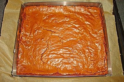 Brownies 52