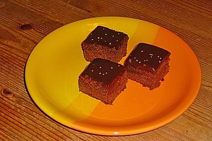 Brownies 34