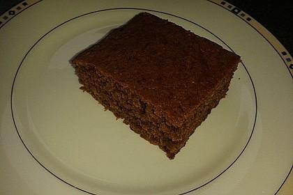 Brownies 66