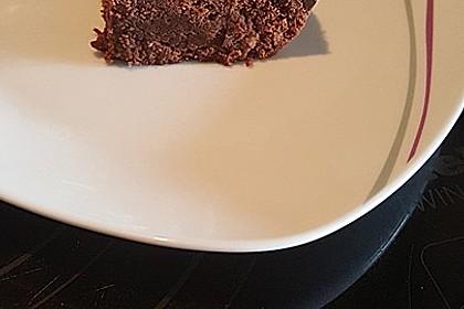 Brownies 76