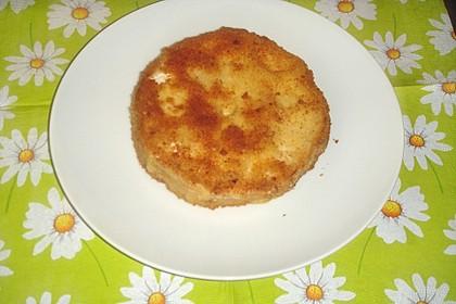Panierte Sellerieschnitzel 1