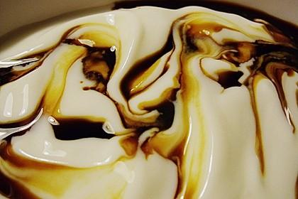 Joghurt 7