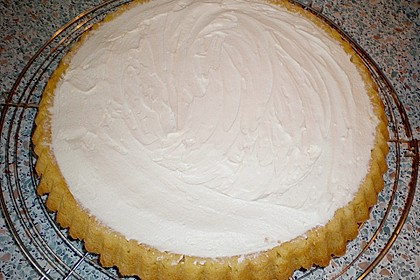 Erdbeer - Mascarpone - Kuchen 70