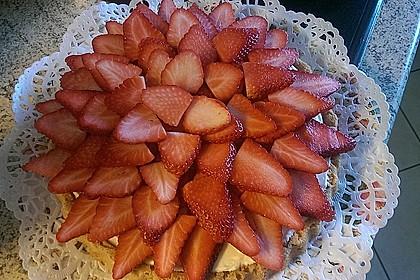Erdbeer - Mascarpone - Kuchen 53