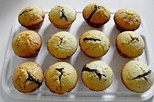 Mon Cheri Muffins Von Lucy2208 Chefkoch De