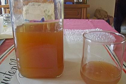 Rum - Likör 2