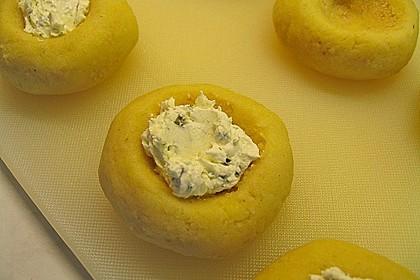 Gefüllte Kartoffelecken 10