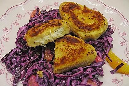 Gefüllte Kartoffelecken 2