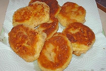 Gefüllte Kartoffelecken 6