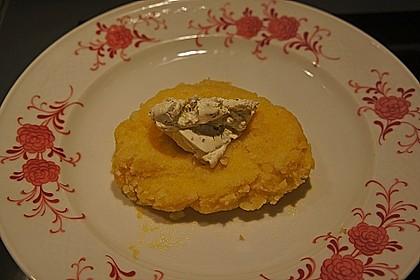 Gefüllte Kartoffelecken 13