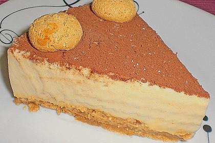 Philadelphia - Cappuccino - Torte 3