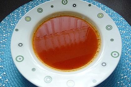 Frische Tomatensuppe 61