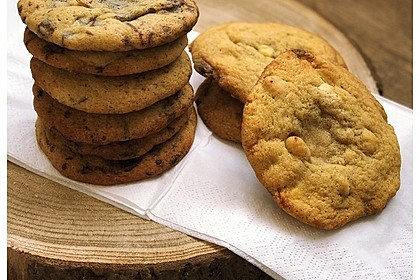 cookies wie bei subway