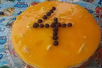 Solero Torte Von Kruemelchen26 Chefkoch De