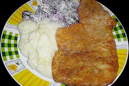 Altbayerisches Schnitzel 29