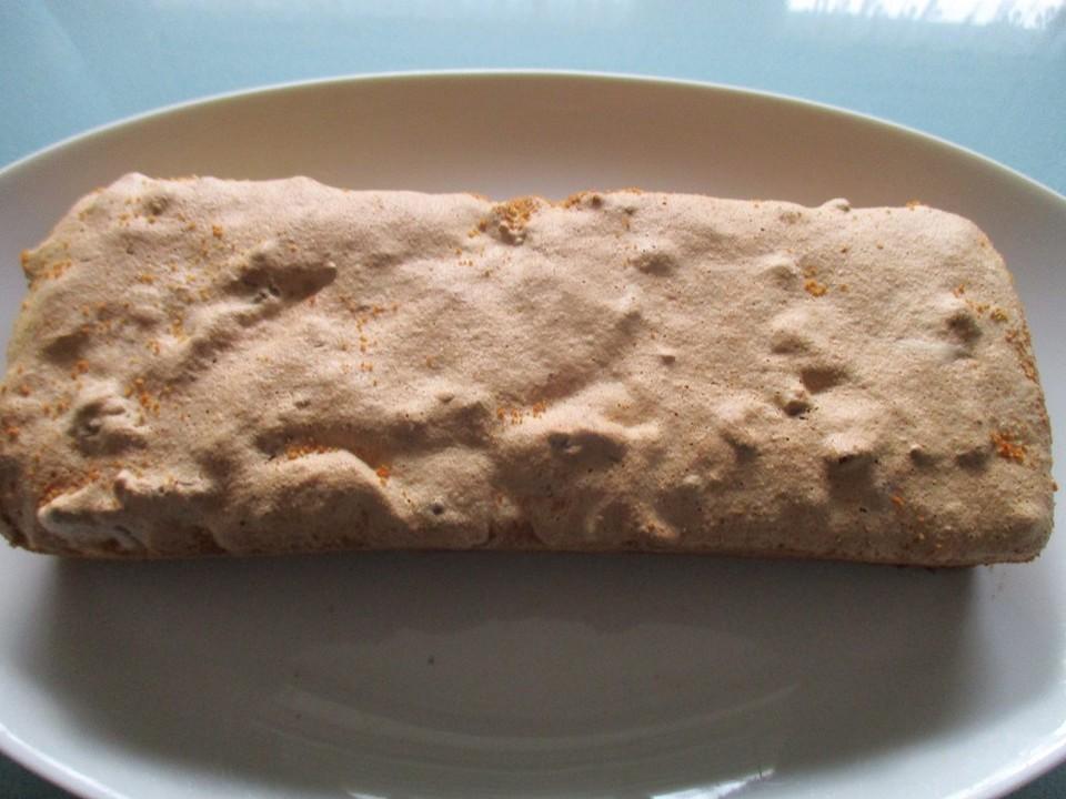 Zwiebackkuchen Von Cantito Chefkoch De