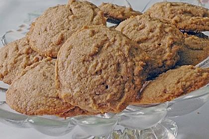 Nougat Cookies 5