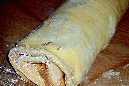 Pfannkuchen vom Blech 47