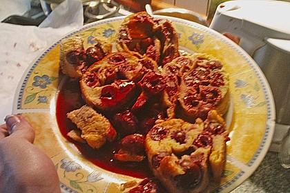Pfannkuchen vom Blech 77