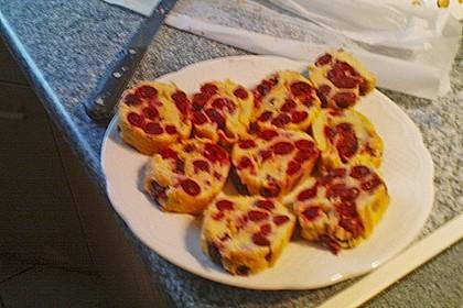 Pfannkuchen vom Blech 67