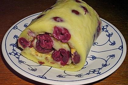 Pfannkuchen vom Blech 51