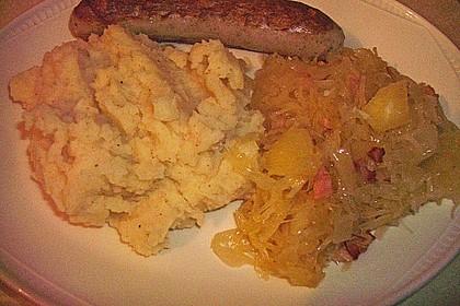 Sauerkraut 28