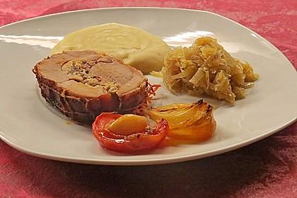 Sauerkraut 18