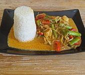 Thaicurry (Bild)