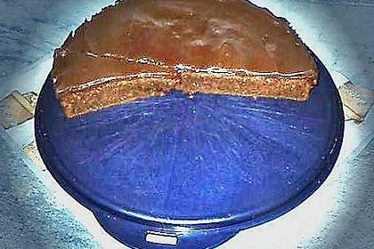 Der perfekte  Schokoladenkuchen 136