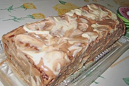 Der perfekte  Schokoladenkuchen 62