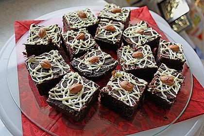 Der perfekte  Schokoladenkuchen 8