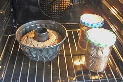 Der perfekte  Schokoladenkuchen 159