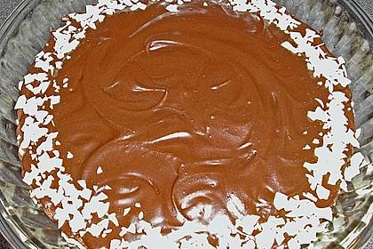 Der perfekte  Schokoladenkuchen 55