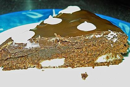 Der perfekte  Schokoladenkuchen 94