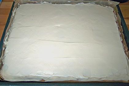 Blech-Bananenkuchen 36