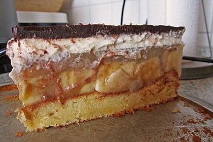 Blech-Bananenkuchen 13
