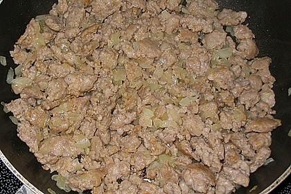 Bologneser Kartoffelauflauf 19
