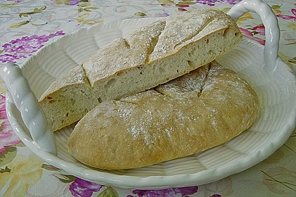 Brot 16