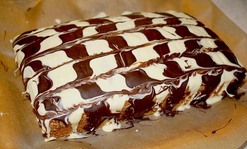 Mariechens 5 Minuten Kuchen Von Mariechen K Chefkoch De