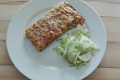 Schüttelpizza 15