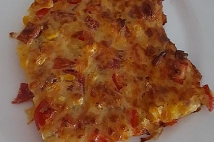 Schüttelpizza 9