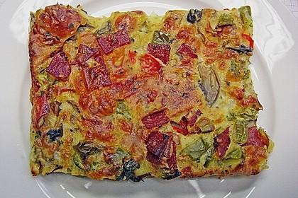 Schüttelpizza 5