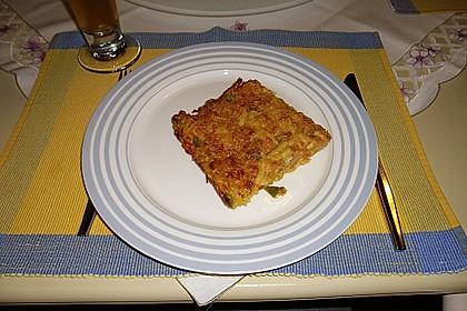Schüttelpizza 11