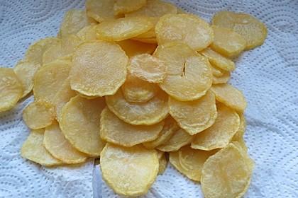 Chips selbermachen 21