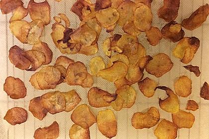 Chips selbermachen 15