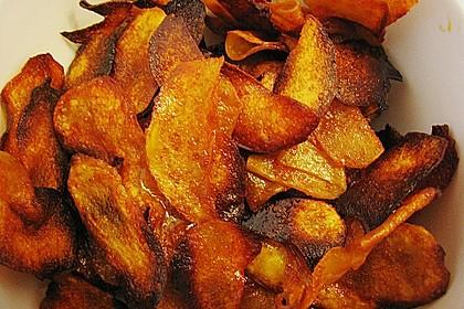 Chips selbermachen 37