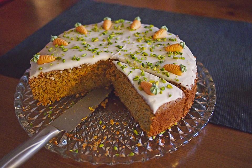 Rubli Torte Von Clody Chefkoch De