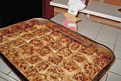 Pikanter Rosenkuchen 11