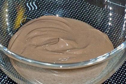 Nutella - Trifle 23